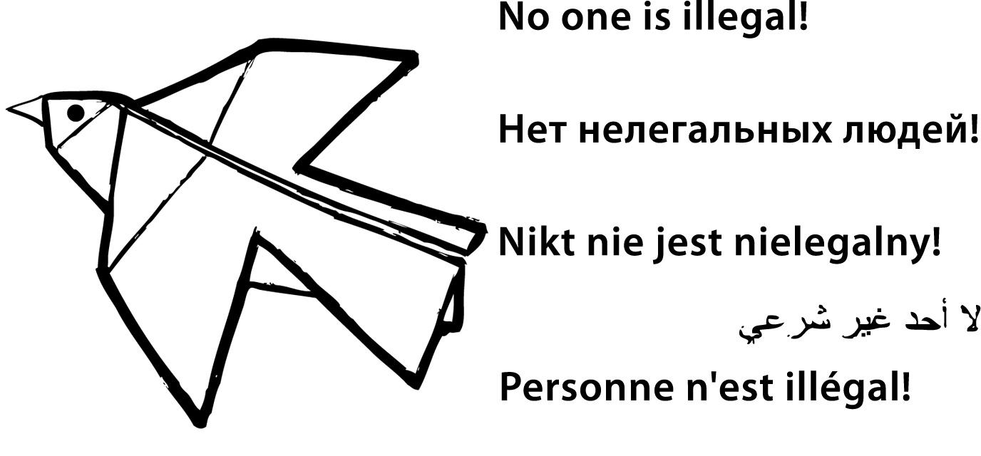 Polish language for foreigners at Syrena – język polski dla cudzoziemców na Syrenie