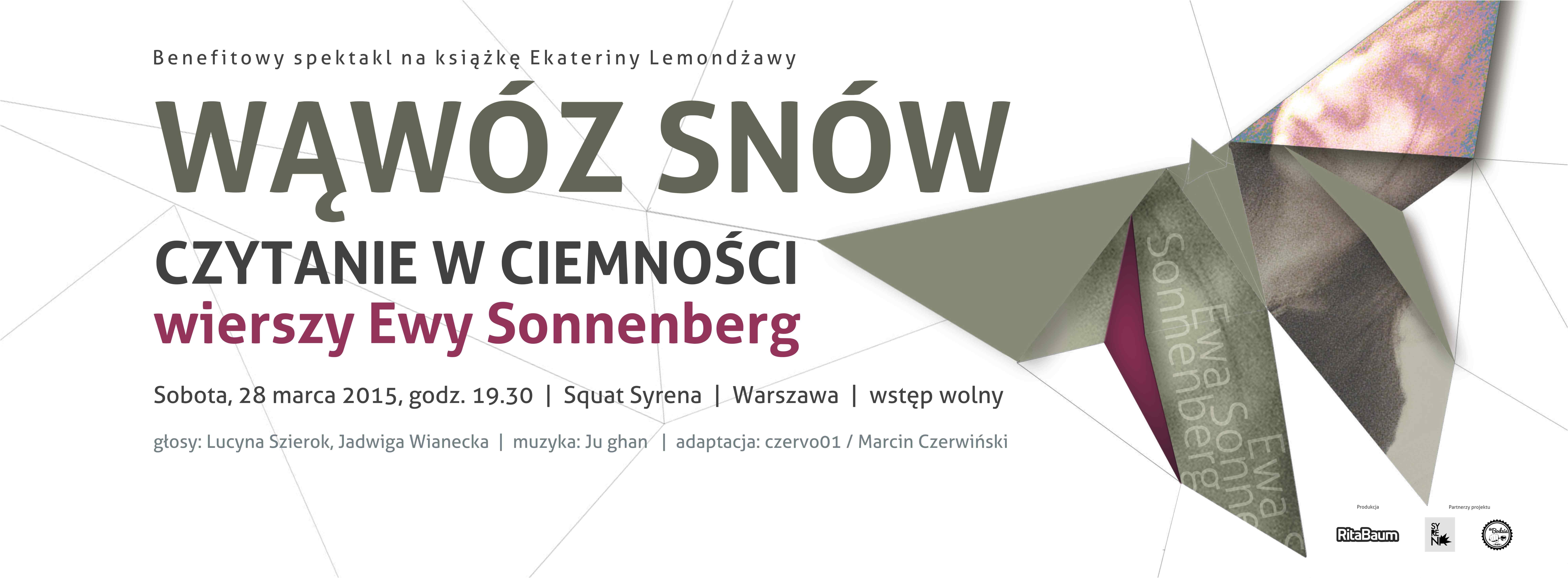 CTW_Wawoz_snow_FB_WARSZAWA_8marca