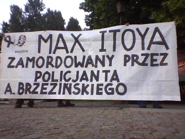 max 5