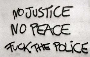 no_justice_no_peace_fuck_the_police