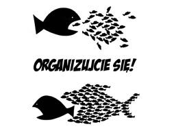 Solidarność zamiast nacjonalizmu i bankokracji